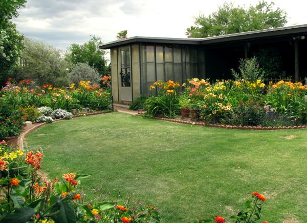 Hidden Valley Hibiscus Worldwide Hibiscus Garden In